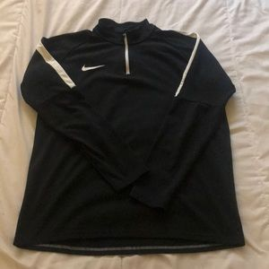 Nike Dry-Fit Sweater